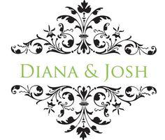 royal wedding logo design - Google Search   logo design ...
