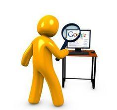 Nuevas técnicas SEO 2013 para posicionar tu web en google