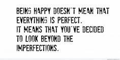 Persoonlijk: Depressie en perfectionisme - Twinkelbella