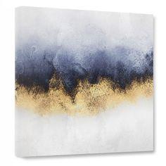 Painting, digial / Mixed Media