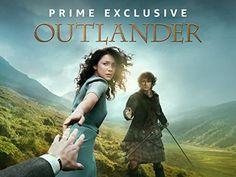 Outlander Season 1 Amazon Video ~ Sony Pictures Home Entertainment, https://www.amazon.co.uk/dp/B00UB8S1V6/ref=cm_sw_r_pi_dp_x_xN4jAbTE52V1H