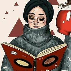 Hijab Cartoon, Fruit Shakes, Some Body, Advantages Of Watermelon, Boost Your Metabolism, The Thing Is, Kinds Of Salad, Mode Hijab, Eating Plans