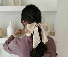 Aesthetic Couple, Korean Aesthetic, Aesthetic Hair, Angel Aesthetic, Classy Aesthetic, Japanese Aesthetic, Braided Pony, Lavender Aesthetic, Purple Aesthetic