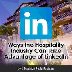 50 Best Hotel Career images | Hospitality, Career, Hotel jobs