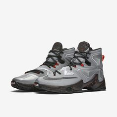 LeBron XIII Men's Basketball Shoe