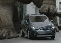 2013 Buick Encore Car Care Tips, Buick Gmc, Deer Park, Coeur D'alene, Tv Ads, General Motors, Car Insurance, Cars Motorcycles, Automobile