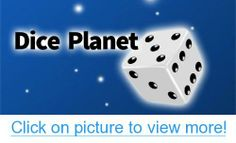Dice Planet (Mac) [Download] Mac Games, Mac Download, Video Game Reviews, Buy Dice, Planets, Coding, Detail, Amazon, Amazons