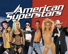 Las Vegas Impersonators, Vegas Show Impersonators, Impersonators ...