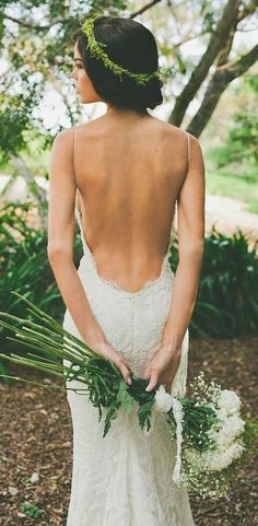 Are weddings becoming more and more artistic? - Artsy Wedding Tips - SHINING TRENDS