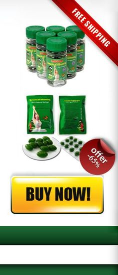 Meizitang botanical slimming soft gel is a slimming product made from china natural herbal.