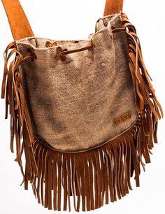 The Best Handbags by Slow Fashion Designers in Yucatan 52e0b74826eb4