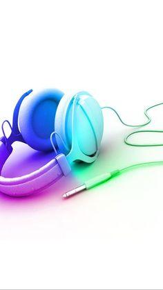Cool headphones. - - more cool audio here + http://goo.gl/jJy0n0