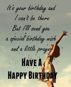 Happy Birthday Messages For Friends Best Wishes Quotes Funny Bday Text Message Facebook B