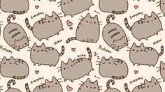 Resultado de imagen para pandas kawaii tumblr