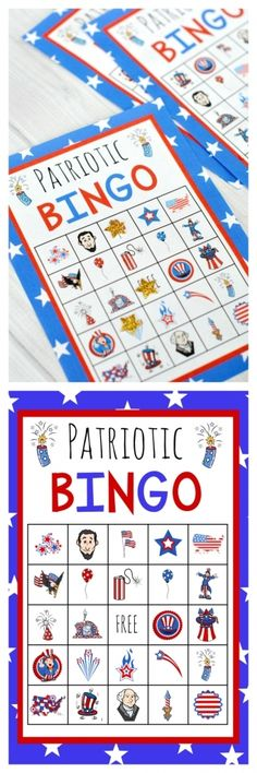 Fourth Of July Games - an in Depth Anaylsis on What Works and What Doesn't Each year, there are various sorts of seasonal theme parties held by peopl...