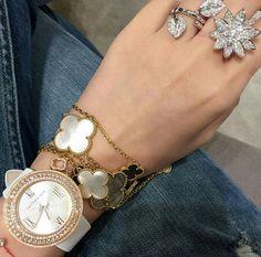 VC&A Bracelets