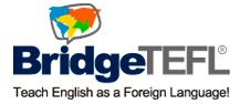 The Bridge IDELT Online (International Diploma in English Language Teaching – Online) is an interactive 12-week online TEFL training course