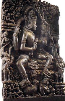 Tantra e Tantrismo Shiva Shakti