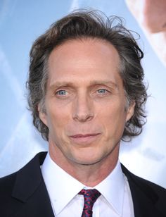 William Fichtner has joined USA's upcoming new series Shooter. What do you think? Will you watch?