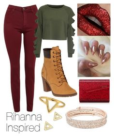 """235