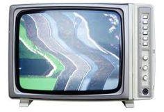 Horário eleitoral ainda é o programa mais visto da TV aberta - 16,2 pontos na Globo - Blue Bus