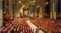 theocracy: system of government in which priests rule in the home of god, civil leader has direct connection with god, administrative hierarchy of gov. identical to that of the religion