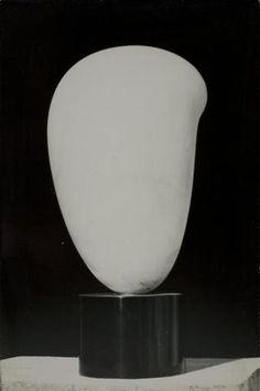 Portrait d'Eileen Lane, (onyx, 1923)