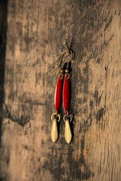 Le produit EVE est vendu par Judith & Salomé dans notre boutique Tictail.  Tictail vous permet de créer gratuitement en ligne une boutique de toute beauté sur tictail.com
