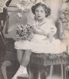 1935. Margaret Rose, Princess Margaret, Peter Townsend, Ex Wives, King George, Queen Elizabeth Ii, Windsor, Rebel, Affair