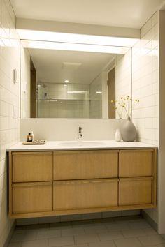 Bathroom Design By SHED Architecture U0026 Design
