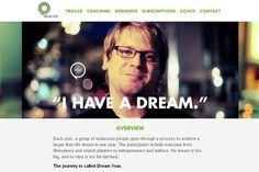 38 Brilliant Non-Profit Websites | SpyreStudios