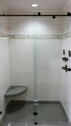 Onyx shower   Onyx Collection Showers and Lavatories   Mission ...