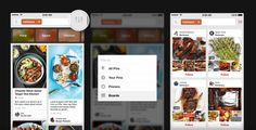 What Pinterest learned in two years working on its search engine
