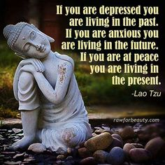 something to think about. Buddhist Quotes, Spiritual Quotes, Wisdom Quotes, Me Quotes, Qoutes, Motivation Positive, Positive Quotes, Health Motivation, Buddha Quotes Inspirational