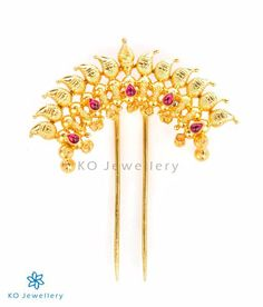 Jewelry Sets & More Hair Jewelry Considerate New Arrival Hair Chain Jewelry Fashion Accessories Gold Metal Hollow Leaf Hair Clip Head Headpiece Accessory Lots 10 Pcs