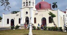 El Santuario Nacional de San Lázaro: lugar de culto y peregrinación en Cuba