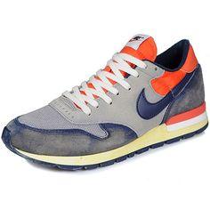 b6f2ffe725aa 96 Best Kicks images   Loafers   slip ons, Nike shoes, Nike tennis