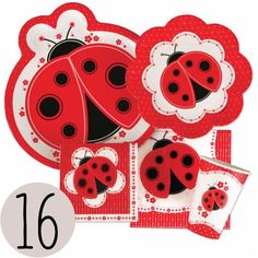 Modern Ladybug Bundle for 16 Big Dot of Happiness http://www.amazon.com/dp/B007XN4KNK/ref=cm_sw_r_pi_dp_KE68tb1EYT79R