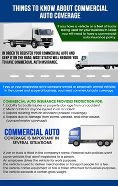 Commercial Auto Insurance Quotes Endearing Read Here Some Important Information About Commercial #truck