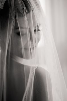 Weddings By BrightEyed Photography | www.brighteyedphoto.com Brides, Curtains, Weddings, Photography, Home Decor, Blinds, Photograph, Decoration Home, Room Decor