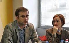 "Mihajlo Babin (FEFA, Singidunum University) was invited to discuss the results of the CONGRAD Graduate Survey with Ivana Pribićević, host of the radio show ""In the spotlight"" http://www.rts.rs/page/radio/sr/story/23/Radio+Beograd+1/1711960/U+sredi%C5%A1tu+pa%C5%BEnje.html?email=yes"