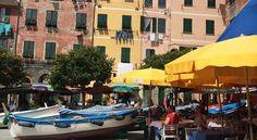 """Zoekresultaten voor """"cinque terre"""" – Ciao tutti – ontdekkingsblog door Italië"""