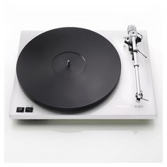 Turntable, Audio, Music Instruments, Kit, Record Player, Musical Instruments