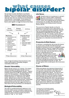 Discharge Summary Template   Templates&Forms   Resume ...