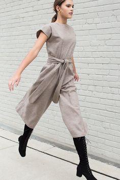 Clothing - Black Crane, Mara Hoffman, Samantha Pleet   BONA DRAG