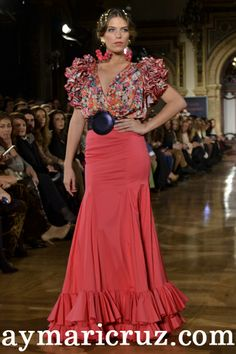Jlu Zambonino We Love Flamenco 2014