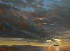 Brent Lynch... | Kai Fine Art