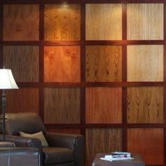 1000 Images About Wood Panel Ideas On Pinterest Wood