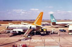 Commercial Aircraft, Boeing 747, Airplanes, South Africa, Aviation, African, Exterior, Hobbies, Pictures