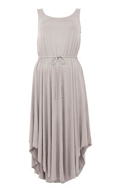 Dress from New Look. #greybridesmaid #weddingstyle